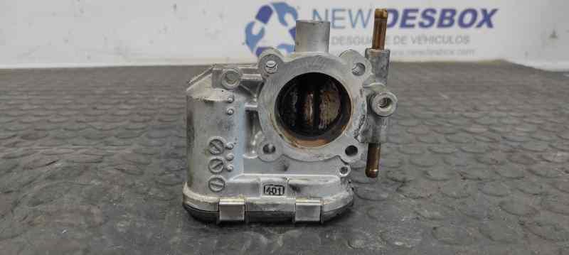 CAJA MARIPOSA OPEL CORSA D CMon  1.2 16V bivalent (Gasolina / Gas licuado del petróleo. GPL) (80 CV) |   0.06 - ..._img_1
