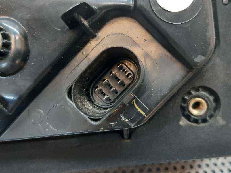 PILOTO TRASERO DERECHO INTERIOR AUDI A6 ALLROAD QUATTRO (4GJ)(09.2014->) 3.0 TDI clean diesel   (272 CV) |   ..._img_3