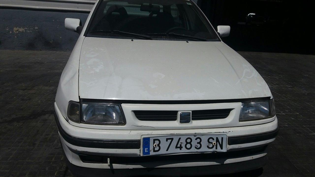 ELEVALUNAS DELANTERO IZQUIERDO SEAT IBIZA (6K) CL  1.4  (60 CV) |   09.95 - 12.96_img_2