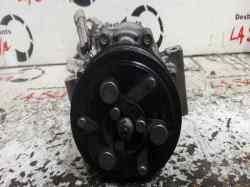 compresor aire acondicionado opel vectra c berlina comfort  1.9 cdti (120 cv) 2002-2005 13171593