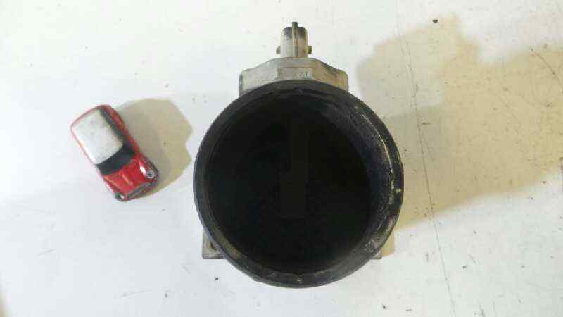 CAUDALIMETRO NISSAN TERRANO/TERRANO II (R20) Aventura  2.7 Turbodiesel (125 CV) |   12.97 - 12.04_img_4