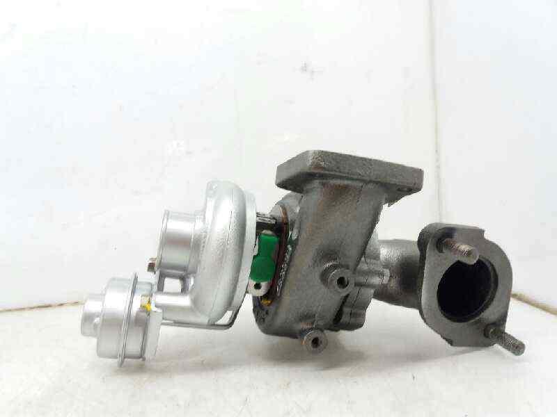 TURBOCOMPRESOR MITSUBISHI L 200 (K6/7) 2500 TD American Sport (4-ptas.)  2.5 TD CAT (116 CV) |   04.02 - ..._img_4