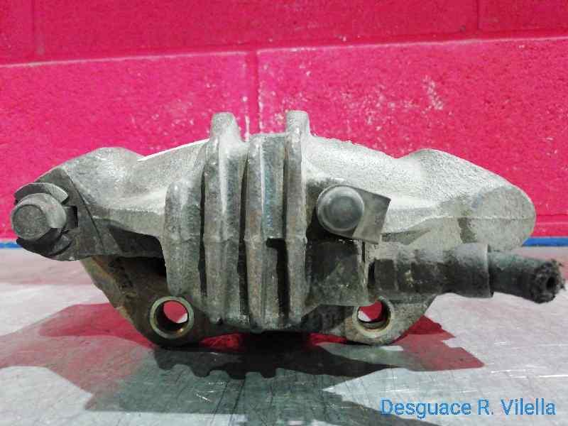 PINZA FRENO DELANTERA DERECHA PEUGEOT 206 BERLINA XN  1.9 Diesel (69 CV) |   09.98 - 12.02_img_2