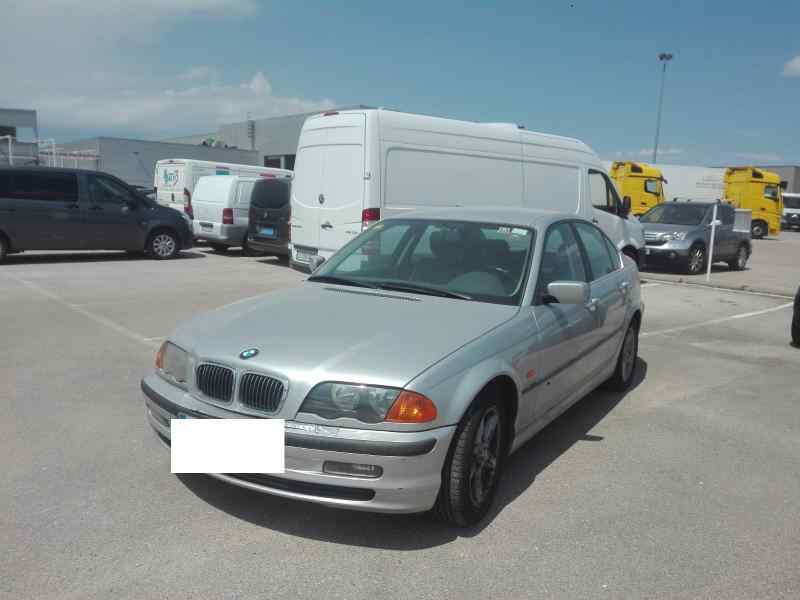 LLANTA BMW SERIE 3 BERLINA (E46) 323i  2.5 24V CAT (170 CV) |   04.98 - 12.00_img_4