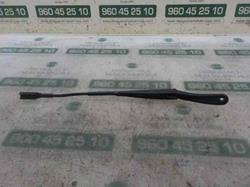 BRAZO LIMPIA DELANTERO DERECHO DACIA DUSTER Ambiance 4x4  1.5 dCi Diesel FAP CAT (109 CV) |   03.10 - ..._mini_2