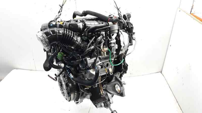 MOTOR COMPLETO NISSAN X-TRAIL (T32) Tekna  1.6 dCi Turbodiesel CAT (131 CV) |   05.14 - 12.15_img_2