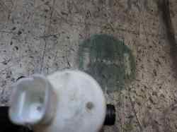 BOMBA LIMPIA CITROEN DS4 Design  1.6 e-HDi FAP (114 CV)     11.12 - 12.15_mini_1