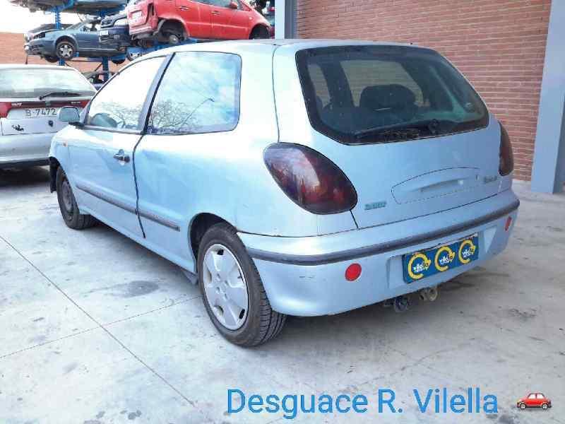 FIAT BRAVO (182) 16V 80 SX  1.2 16V CAT (80 CV) |   08.00 - ..._img_3