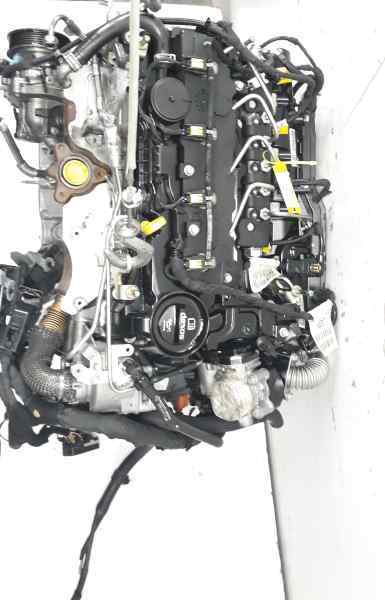 MOTOR COMPLETO OPEL ASTRA J LIM. Selective  1.6 CDTI DPF (110 CV) |   02.14 - ..._img_1
