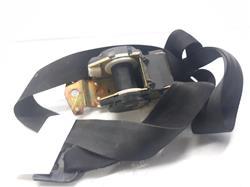 cinturon seguridad delantero derecho peugeot 106 (s2) xn  1.1  (60 cv) 1996-1997 550161400