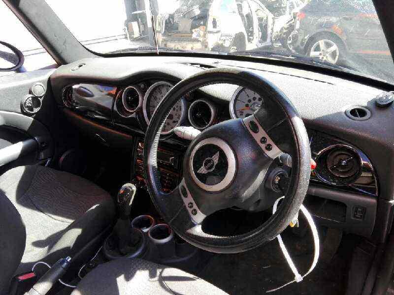 MINI MINI (R50,R53) One D  1.4 16V Turbodiesel CAT (75 CV) |   0.01 - ..._img_4