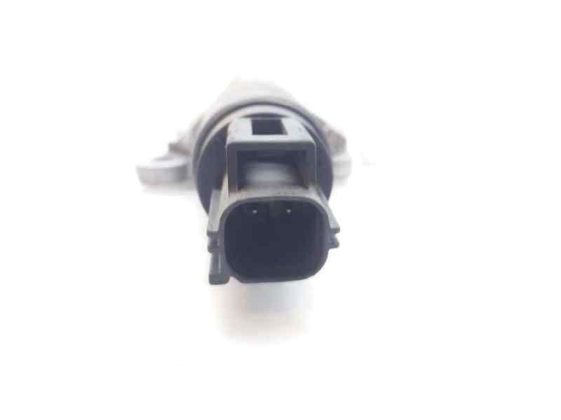 ENFRIADOR ACEITE MOTOR VOLVO S80 BERLINA 2.4 (125kW)   (170 CV) |   05.99 - 12.04_img_2