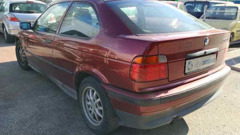 BMW SERIE 3 BERLINA (E36) 318i  1.8 16V CAT (140 CV) |   09.94 - ..._img_4
