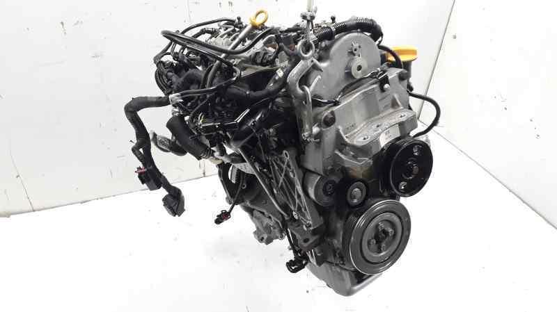 MOTOR COMPLETO OPEL CORSA D CorsaVan  1.3 16V CDTI (75 CV)     02.07 - 12.15_img_3