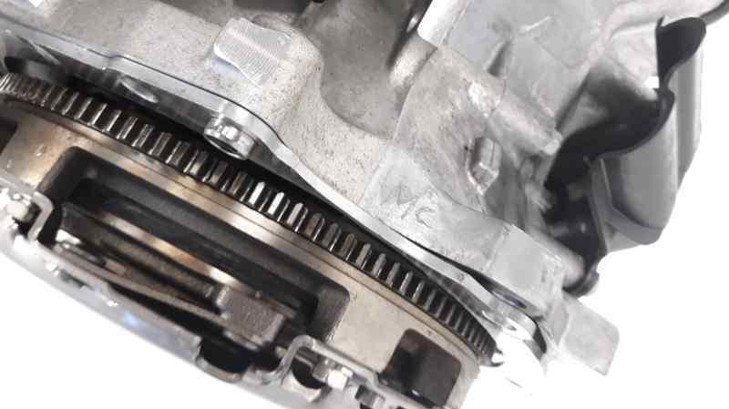 MOTOR COMPLETO KIA SPORTAGE Emotion 4x2  1.6 GDI CAT (135 CV) |   02.14 - ..._img_5