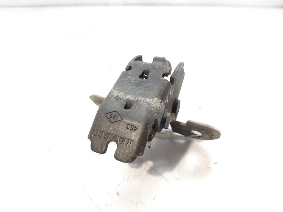 CERRADURA MALETERO / PORTON RENAULT KANGOO (F/KC0) RT  1.9 dTi Diesel (80 CV) |   12.00 - ..._img_0