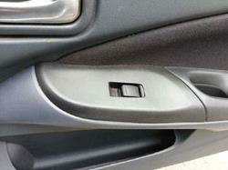 mando elevalunas delantero derecho nissan almera (n16/e) acenta  2.2 dci diesel cat (112 cv) 2002-2004 254110V000