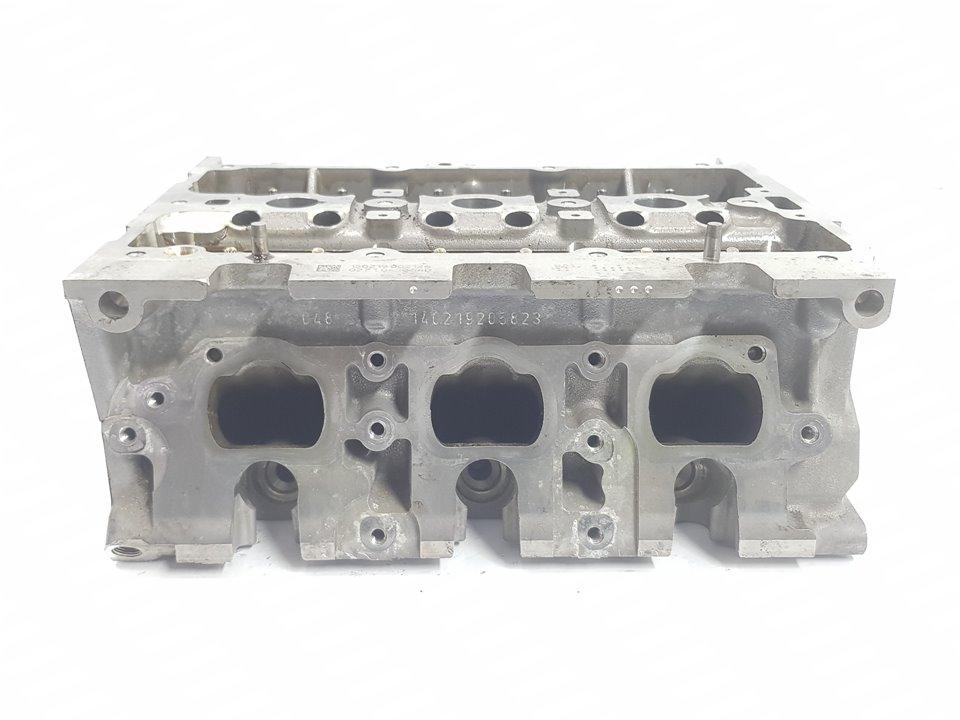citroen c15 d  1.8 diesel (161) (60 cv) WJX VF7VDWT0003