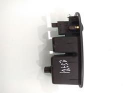 espejo interior ford focus lim. (cb4) business  1.6 16v cat (101 cv) 2007-2015 1765145