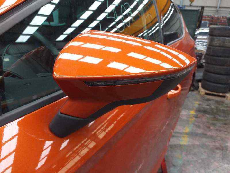 RETROVISOR IZQUIERDO SEAT LEON (5F1) FR Plus  1.4 16V TSI (150 CV) |   ..._img_0