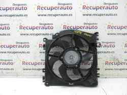 ELECTROVENTILADOR RENAULT GRAND MODUS Authentique  1.2 16V (101 CV) |   0.08 - ..._mini_0