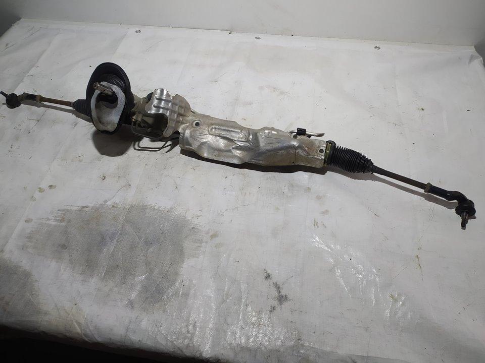 CINTURON SEGURIDAD TRASERO IZQUIERDO JAGUAR XF 2.2 Diesel Luxury   (190 CV) |   09.12 - ..._img_0
