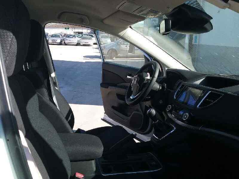 BARRAS TECHO HONDA CR-V Comfort 4x2  1.6 DTEC CAT (120 CV) |   09.13 - 12.15_img_5