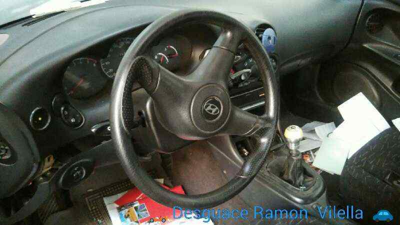 HYUNDAI COUPE (J2) 2.0 FX Coupe   (137 CV) |   08.96 - 12.99_img_2