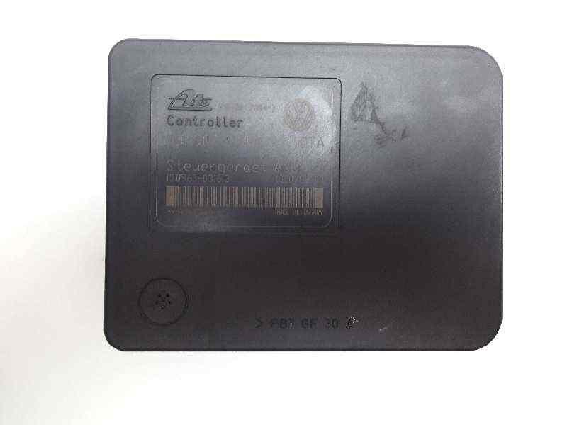 ABS SEAT LEON (1M1) Sport  1.9 TDI (150 CV)     12.00 - 12.02_img_1