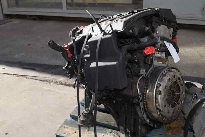 MOTOR COMPLETO BMW SERIE 3 BERLINA (E46) 320d  2.0 16V Diesel CAT (136 CV)     04.98 - 12.01_img_3