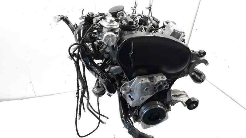 MOTOR COMPLETO VOLKSWAGEN NEW BEETLE (9C1/1C1) 1.9 TDI   (90 CV) |   10.98 - 12.04_img_1