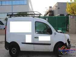 CUADRO INSTRUMENTOS RENAULT KANGOO Profesional  1.5 dCi Diesel (68 CV) |   01.09 - 12.11_mini_3
