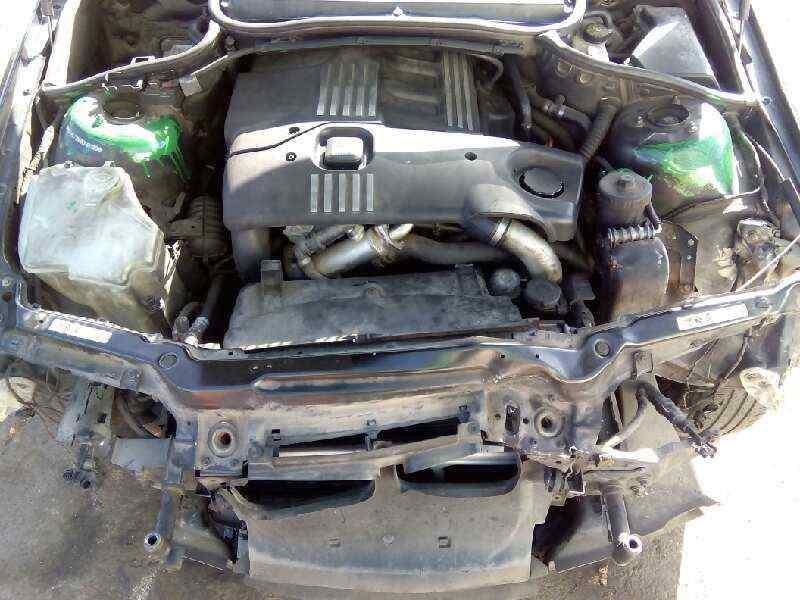 ANILLO AIRBAG BMW SERIE 3 BERLINA (E46) 320d  2.0 16V Diesel CAT (136 CV)     04.98 - 12.01_img_3