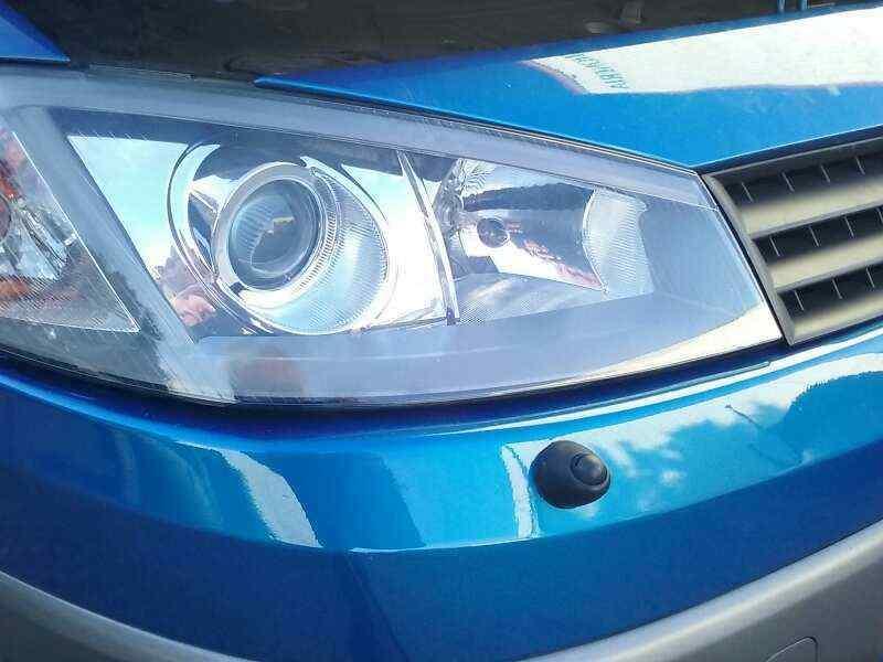 MANDO ELEVALUNAS DELANTERO IZQUIERDO  RENAULT MEGANE II BERLINA 3P Luxe Dynamique  1.9 dCi Diesel (120 CV) |   07.02 - 12.05_img_3