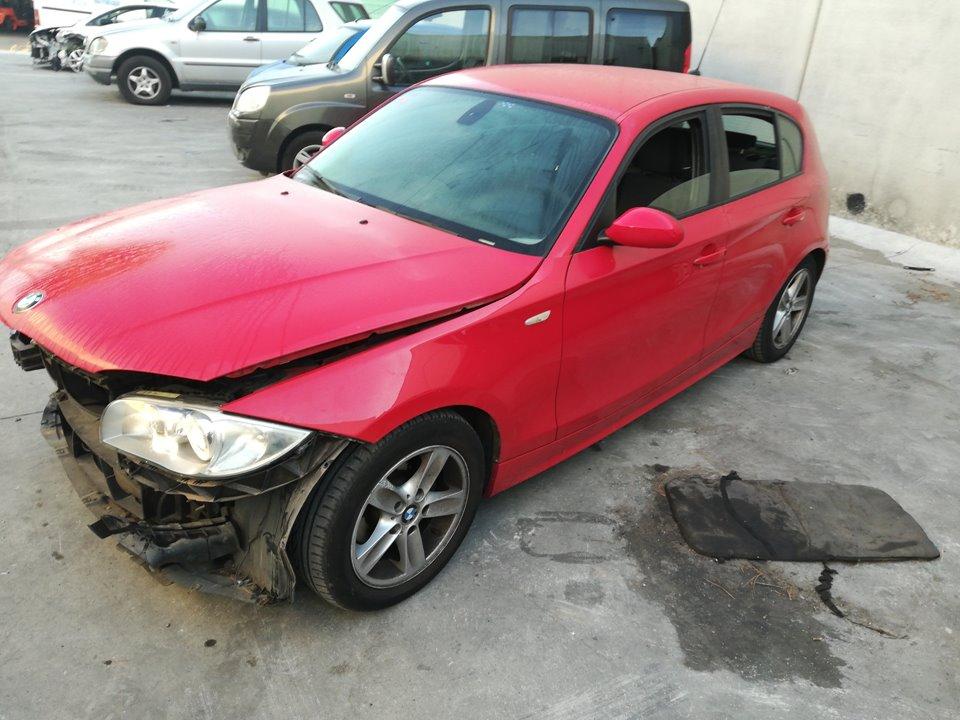 BMW SERIE 1 BERLINA (E81/E87) 120d  2.0 16V Diesel (163 CV) |   05.04 - 12.07_img_3