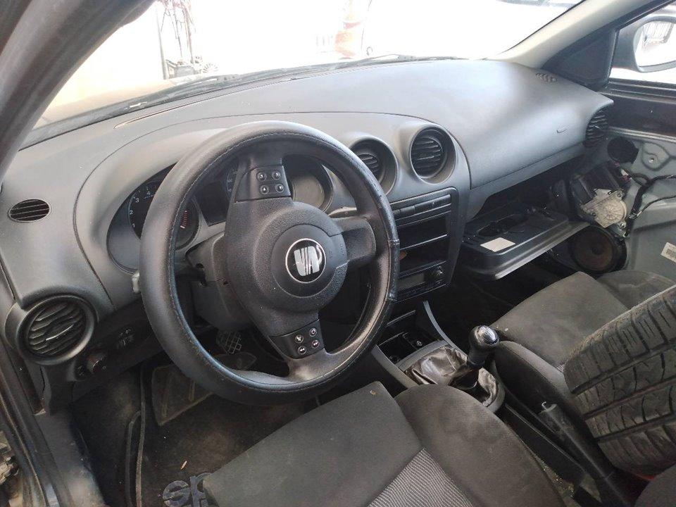 SEAT IBIZA (6L1) Stella  1.4 16V (101 CV) |   04.02 - 12.04_img_3
