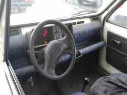 seat marbella ce  0.9  (39 cv) 1995- 08NCB VSS028A00WD