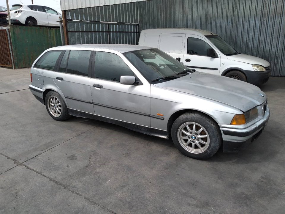 BMW SERIE 3 TOURING (E36) 318tds  1.7 Turbodiesel CAT (90 CV)     03.95 - 12.99_img_4