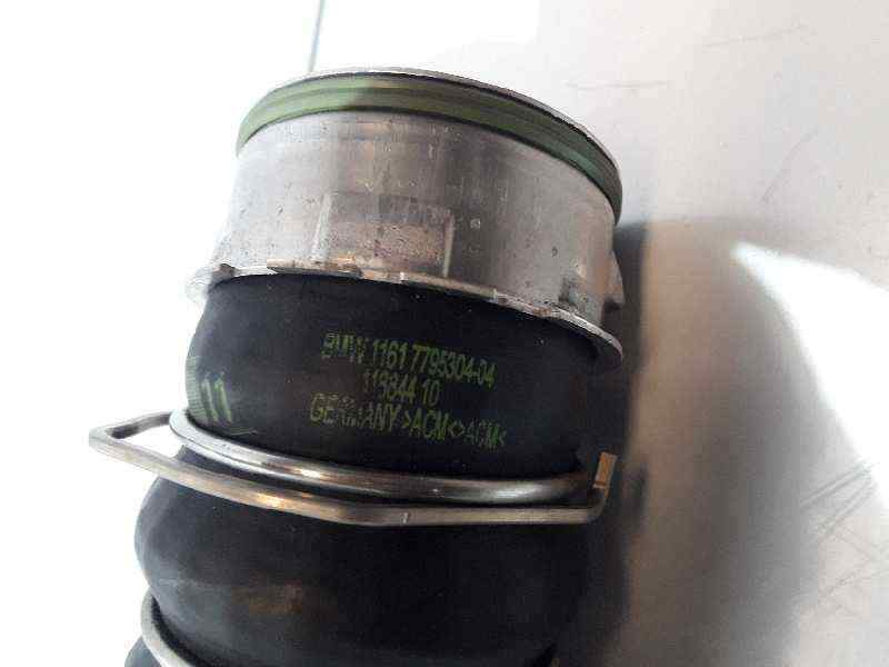 TUBO BMW SERIE X3 (E83) 2.0d   (150 CV) |   09.04 - 12.07_img_2