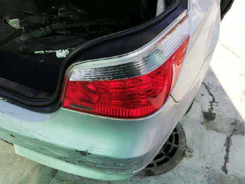 PILOTO TRASERO DERECHO BMW SERIE 5 BERLINA (E60) 520d  2.0 16V Diesel (163 CV)     09.05 - 12.07_img_0