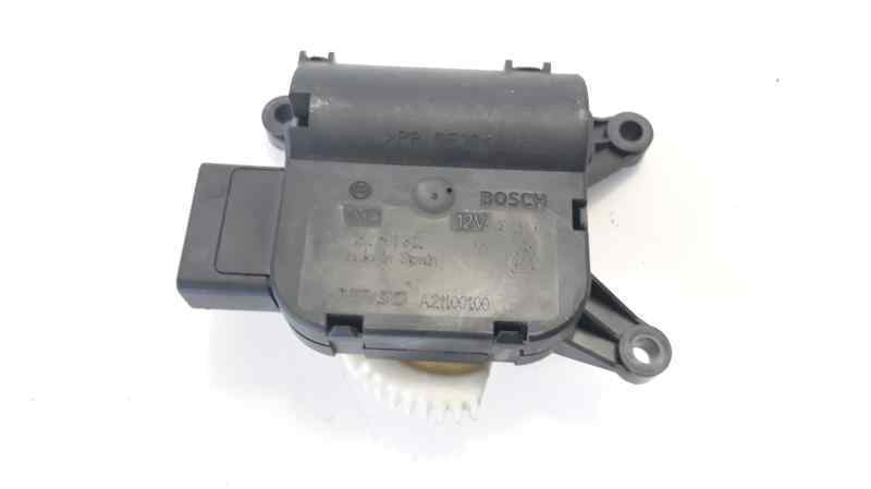 MOTOR CALEFACCION FIAT PANDA (169) 1.3 JTD 4X4   (69 CV) |   09.04 - ..._img_1