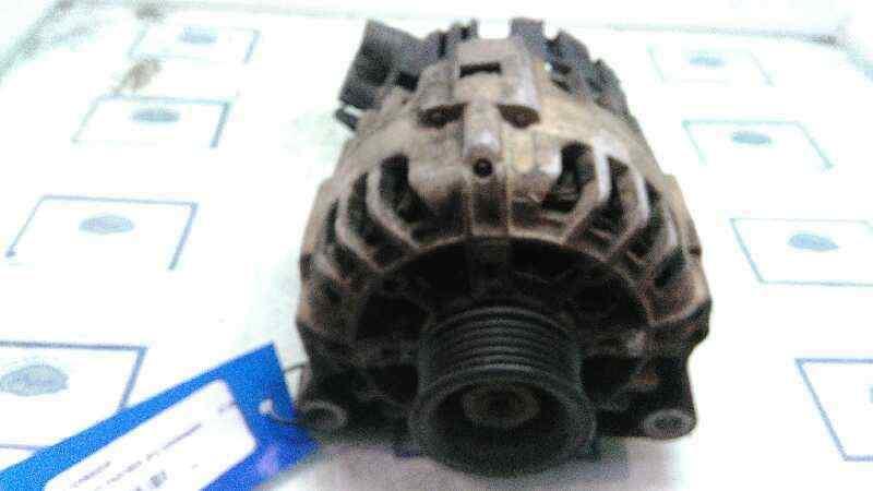 ALTERNADOR PEUGEOT PARTNER (S1) Combispace  1.9 Diesel (69 CV) |   07.96 - 12.02_img_0