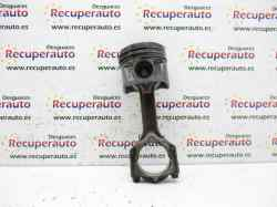 PISTON OPEL INSIGNIA SPORTS TOURER Cosmo  2.0 16V CDTI (160 CV) |   10.08 - 12.11_mini_0