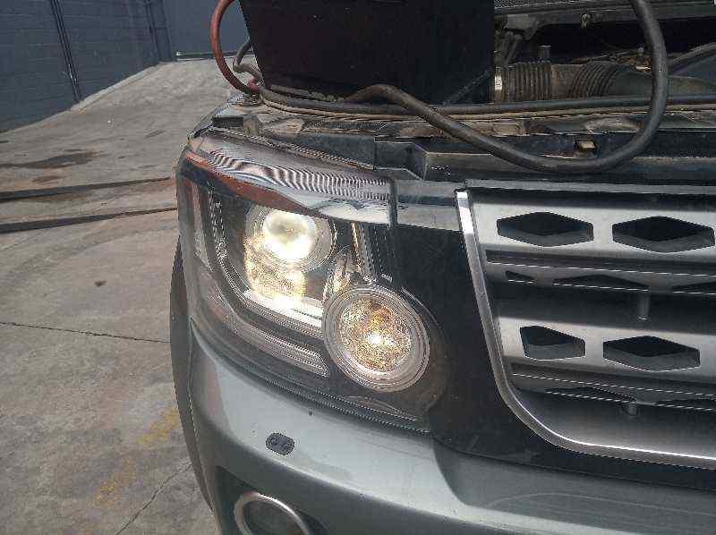 FARO DERECHO LAND ROVER DISCOVERY 4 TDV6 SE  3.0 TD V6 CAT (211 CV) |   ..._img_1