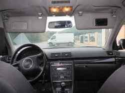 AUDI A4 BERLINA (8E) 1.9 TDI (96kW)   (131 CV) |   12.00 - 12.04_mini_3