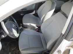 SEAT IBIZA (6L1) Stella  1.4 16V (75 CV) |   04.02 - 12.04_mini_3