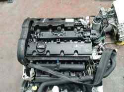 motor completo peugeot 307 break / sw (s1) sw  2.0 16v cat (136 cv) 2002- RFN