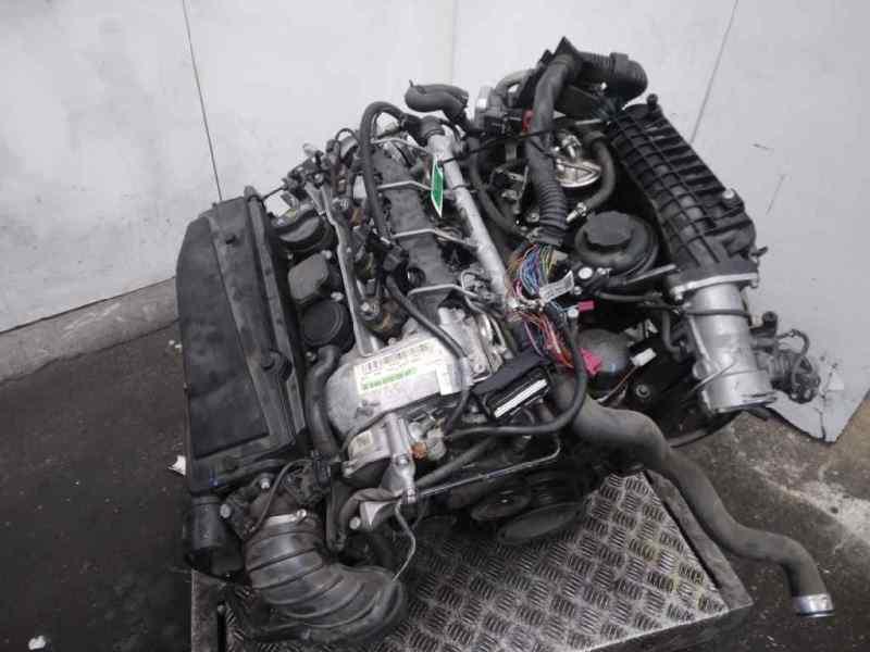RETROVISOR IZQUIERDO OPEL ZAFIRA B Cosmo  1.6 16V (105 CV)     0.05 - ..._img_0