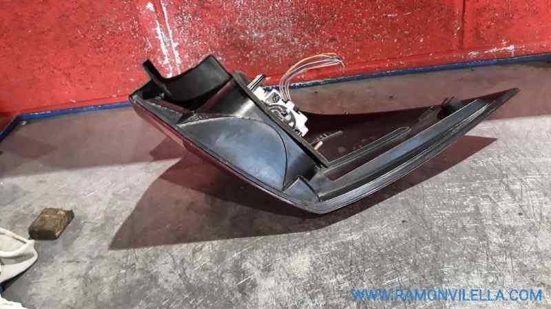 PILOTO TRASERO IZQUIERDO RENAULT MEGANE II CLASSIC BERLINA Confort Authentique  1.5 dCi Diesel (106 CV)     06.05 - ..._img_3