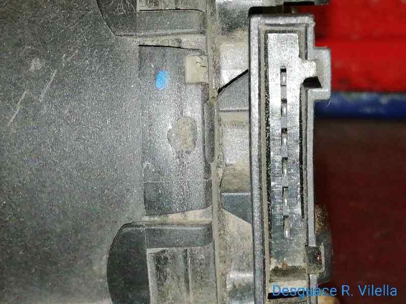 POTENCIOMETRO PEDAL RENAULT LAGUNA II (BG0) Authentique  1.9 dCi Diesel (120 CV) |   0.01 - ..._img_1